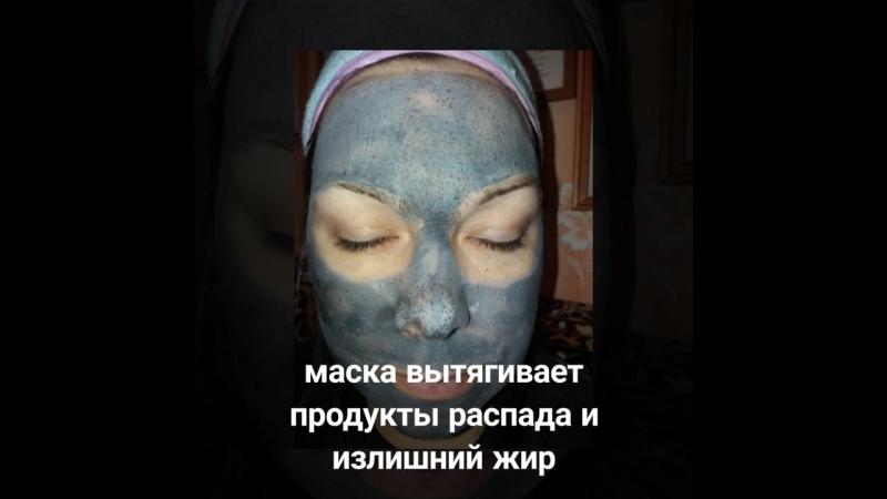 QUIK_20180222_194125.mp4
