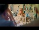 Обнажённая Анастасия Панина в сериале ''Психологини'' (2017, Роман Фокин) - Сезон 1 / Серия 2 (1080p)