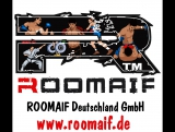 ROOMAIF - The Roar of Singapore 2