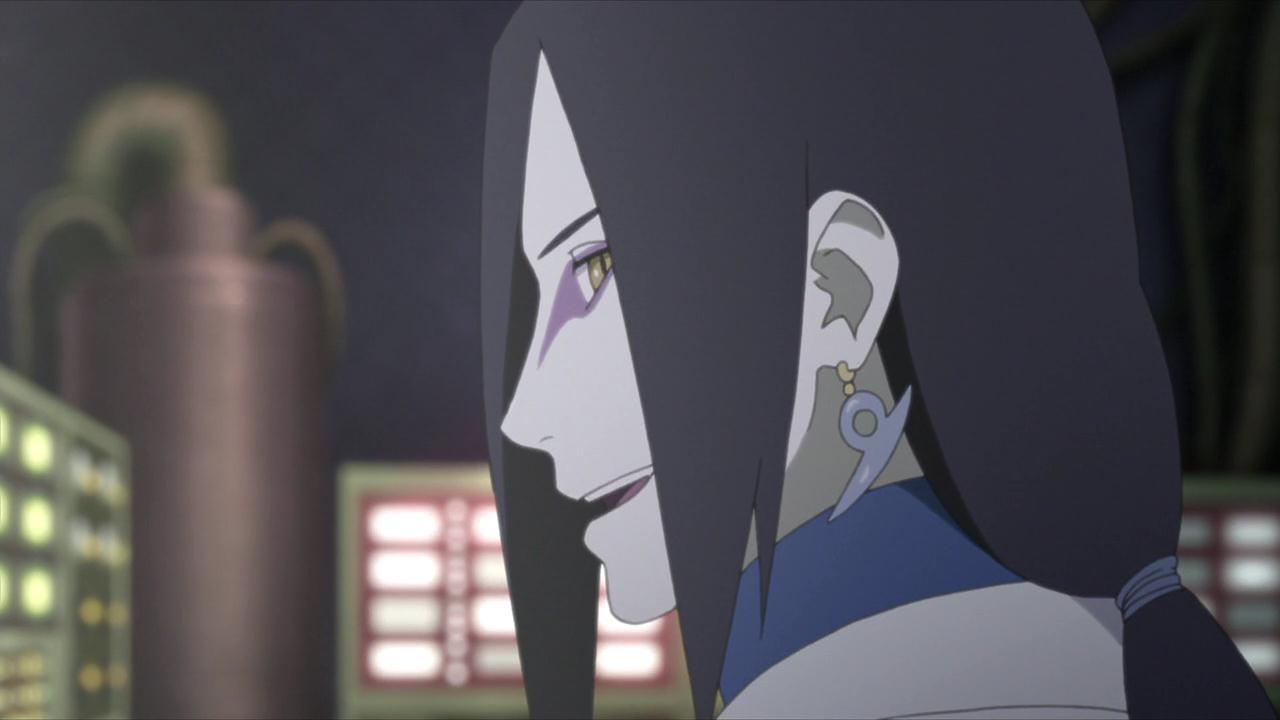 Boruto: Naruto Next Generations - 32, Боруто: Новое поколение Наруто 32, Боруто, аниме Боруто, 32 серия, озвучка, субтитры, скачать