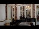 Мажара Дарья. А. Скрябин Две поэмы. Ф. Пуленк Меланхолия. Ф.Шопен Скерцо