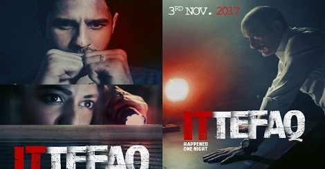 Ittefaq Movies