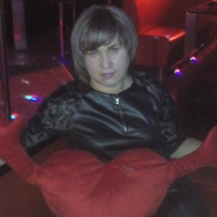 Вероника Маслова