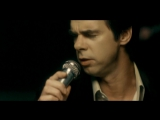 Nick Cave and the Bad Seeds Bring It On