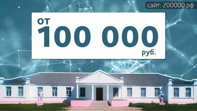 Анапа, Юровка, комнаты от 100 000 рублей
