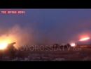 «Это русский характер!» ¦ Военный клип войны на Донбассе ¦ 2016
