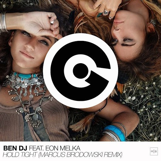 Ben DJ альбом Hold Tight (Marcus Brodowski Remix)