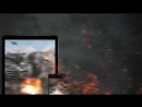 LS_video_Architecture_180330_军队_齐翔_1280X720_俄语