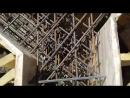 элмэт ртс ленточный свайный фундамент 22 05 2018
