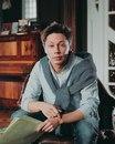 Дмитрий Бикбаев фото #8