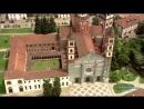 Прекрасная Италия Пьемонт от Ланге до Лаго Маджоре