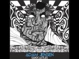 Adam Jensen - Sandcastles (Official Audio)
