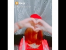 MiaGi ft. Эндшпиль - Я по уши в тебя влюблен