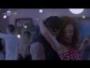 GALIN LORENA - NOSHTTA GARMI ⁄ Галин и Лорена - Нощта гърми, new 2017