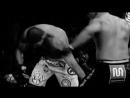 Maino Remember My Name MMA UFC HL