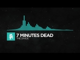 [Indie Dance] - 7 Minutes Dead - The Divide