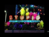 Hella Sketchy - Stupid (Official Music Video)