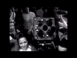Pato Banton Feat, Robin Campbell  Ali Campbell of UB40 - Baby Come Back  HD