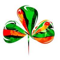 10+1-ый Ирландский кинофестиваль