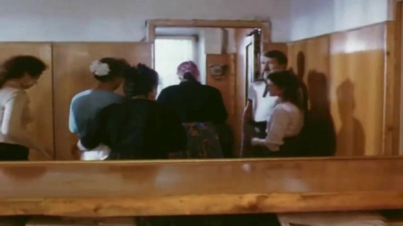 «Возьми меня с собой» (1989) - драма, криминальный, реж. Александр Полынников