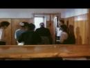 Возьми меня с собой 1989 драма криминальный реж Александр Полынников