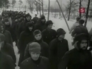 Антикиллер КГБ Хохлов. исповедь предателя⁄ Antikiller KGB Hohlov