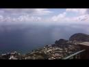 остров Искья Италия - isola dIschia Italia - island Ischia Italy