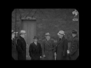 1931 1933 Views of the Great Depression