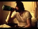 фильм Пьянь Barfly Барбет Шрёдер 1987 720