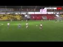 FK Minsk (Belarus) - Baltika - 2009 (Russia)