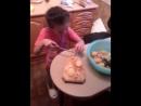 Video-2011-01-06-14-55-