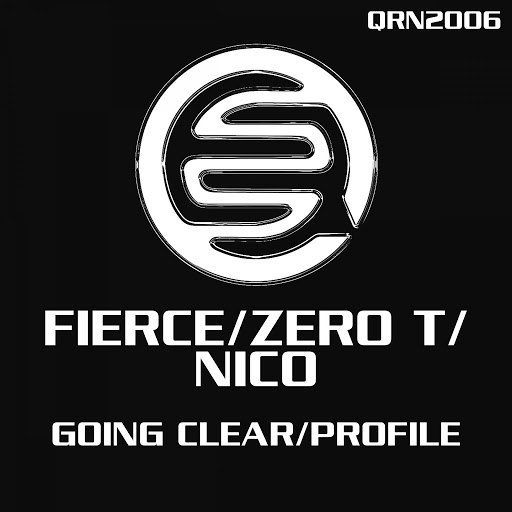 Nico альбом Going Clear / Profile