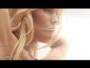 –Accordion love (Original Mix)Новая клубная музыка