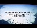 30 (Thirty) Seconds to Mars - A Beautiful Lie [Full HD 1080]