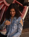 Софья Авазашвили фото #14