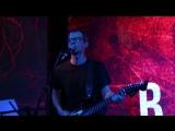 Banev! - Испания (Live in Soda Club)
