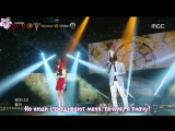 Yuju (GFriend) - Without a heart (8eight)