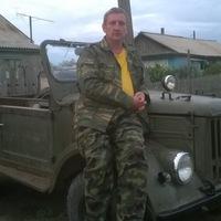 Владимир EI