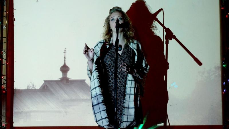 Наталья Орешенкова 1 ГолосМФЮА2017Финал
