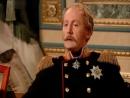 Бедная Настя - Император окончательно против брака Александра с Ольгой!club_role_play_bednaya_nastya