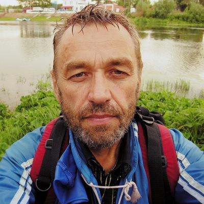 Геннадий Репин