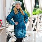 22bb21599b76 Слинги, одежда для беременных ActiveMama Минск   ВКонтакте