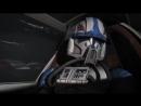 [Voca Productions] Battle Of Scipio [1080p]