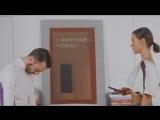 Фиолетовый - Елена Темникова (Тизер клипа, 2018)