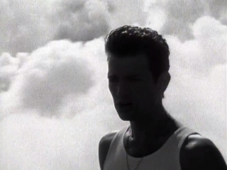 Chris isaak wicked game (1989)