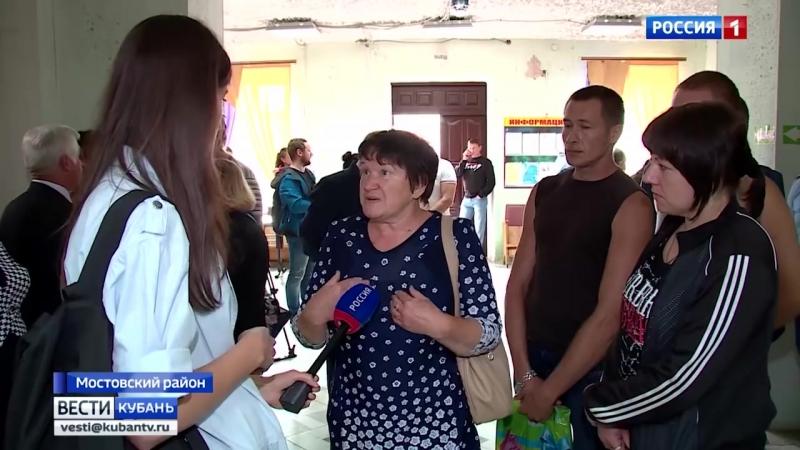 Не вижу зла, не слышу зла что известно о расследовании убийства Натальи Дмитриевой в Псебае