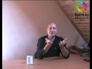 Какое оно женское счастье Интервью с Олегом Силявским