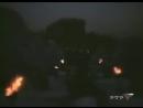 Виват, гардемарины! (1991)