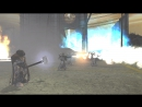 Bloodline V 0 97 Империум vs Хаоса 08