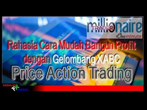 Trading Forex Signals - Indonesia - Rahasia Cara Mudah Bangun Profit 2018